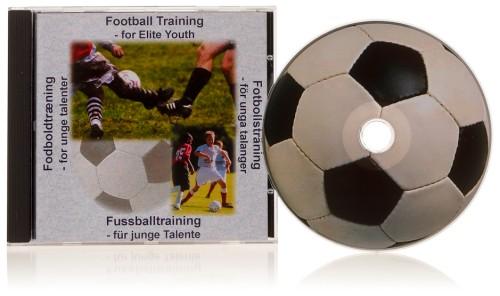 fussballtraining_talente