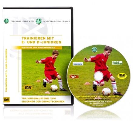 training_nachwuchs_D Junioeren