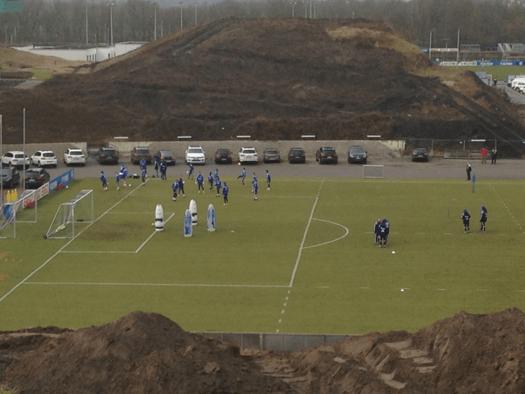 schalke_derby_training_matteo