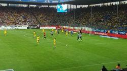 Bild-3-VfL-BVB vorschau
