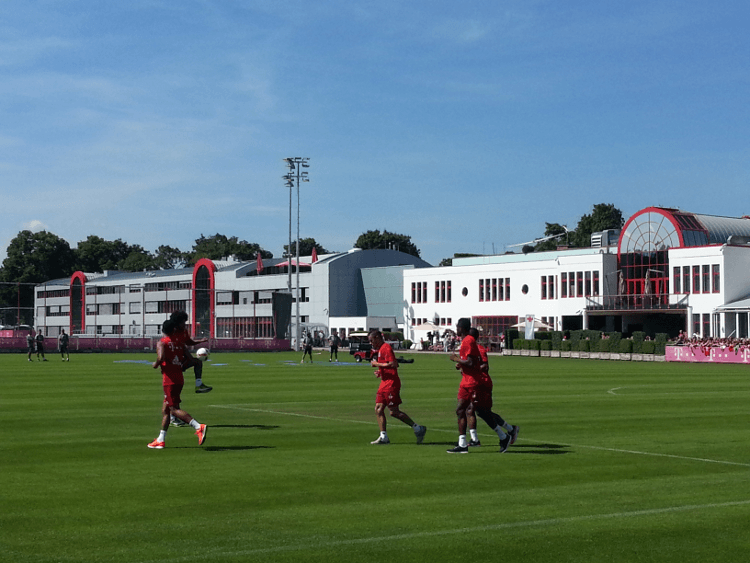 bayern_training_regeneration