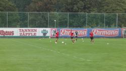 training_freiburg_talente Vorschau