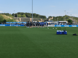 schalke_pressing_training
