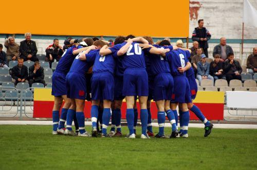 Teamkreis