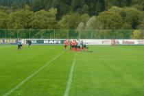 freiburg_trainer_ansprache vorschau