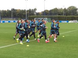 schalke_training_nationalspieler Vorschau