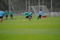 training_hertha_ueberzahlspiel