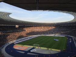 hertha_gladbach_stadion vorschau