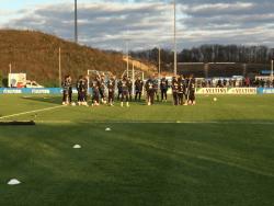 schalke_passspiel_training