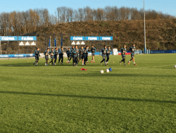 schalke_training_gortzka