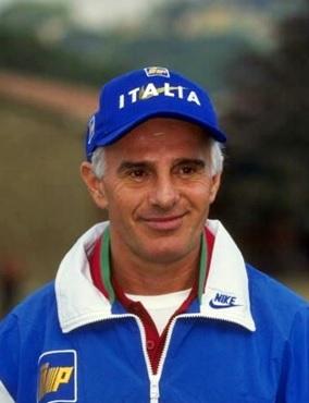 Arrigo Sacchi 1