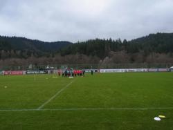 freiburg_fussball_training_platz
