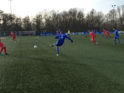 halle_schalke_trainingsspiel_u19