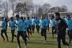 hertha_bundesliga_training_erwaermung