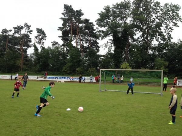 kindgerechtes Coaching 6