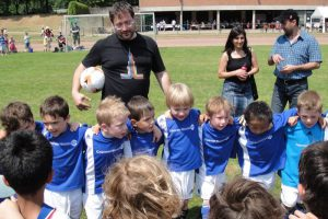 kindgerechtes Coaching 7