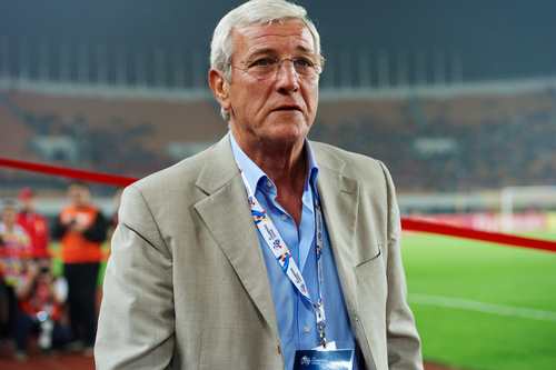 Marcello Lippi 2
