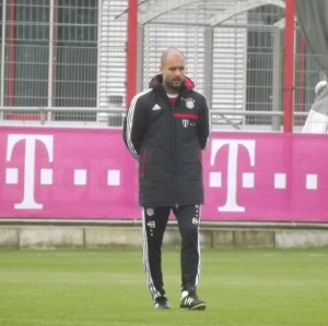 bayern_training_guardiola