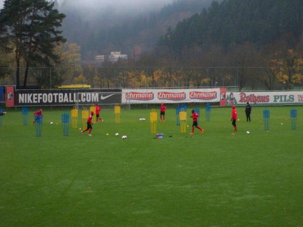 freiburg_bundesliga_training_braunschweig