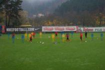 freiburg_bundesliga_training_braunschweig vorschau