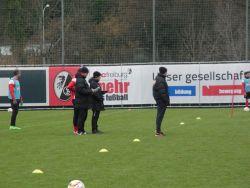 streich_freiburg_training