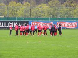 freiburg_training_passfolgen2