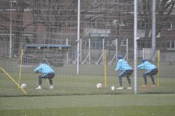 hertha_training_athletik