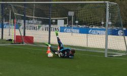 torwart_training_schalke-1