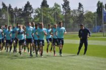 Hertha_Training_Dardai