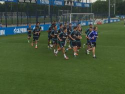 schalke_training_saisonendspurt