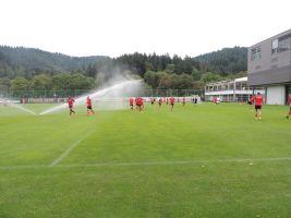 freiburg_training_trainingslager