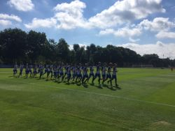 hertha_training_saisonauftakt