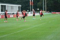 koeln_training_ballhochhalten