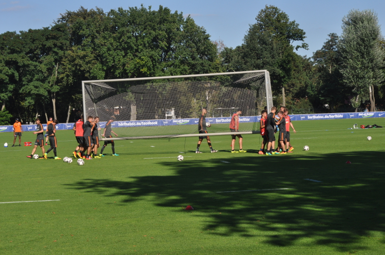 hertha_trainingsspiele