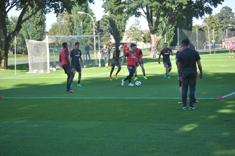 spielform_training_hertha