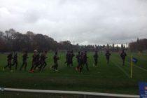 hertha_training_auslaufen