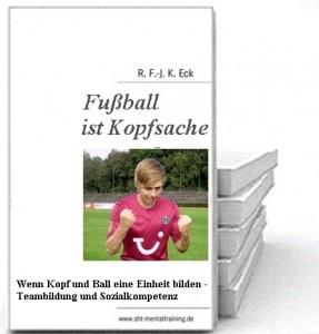Buchcover_Fussball