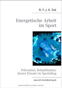 energetische-arbeit-im-sport