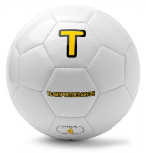 Trainingshilfen - Trainingsball