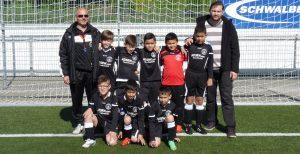 FC Borussia Derschlag