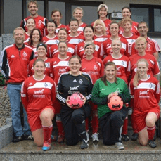 FC Härtsfeld