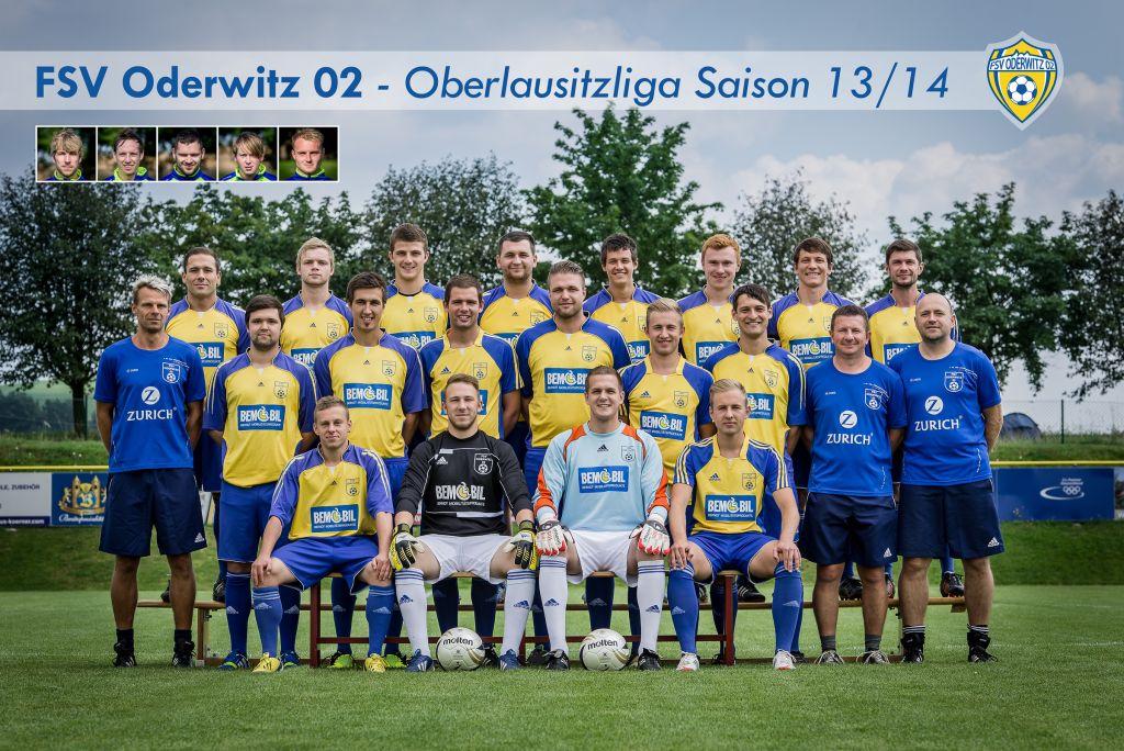 FSV Oderwitz 02