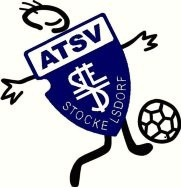 Logo ATSV Stockelsdorf