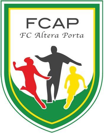 Logo Altera Porta