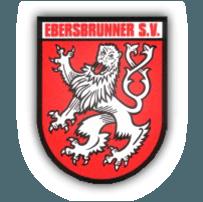 Logo Ebersbrunner Sportverein