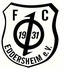 Logo-FC-Eddersheim