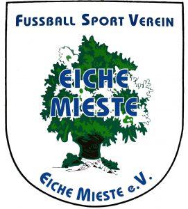 Logo FSV Eiche Mieste