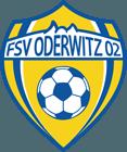 Logo FSV Oderwitz 02