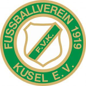 Logo FV Kusel