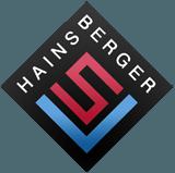 Logo Hainsberger SV